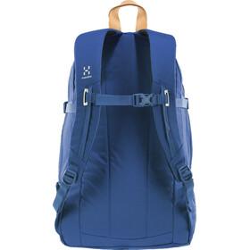 Haglöfs Tight Malung Medium Backpack blue ink